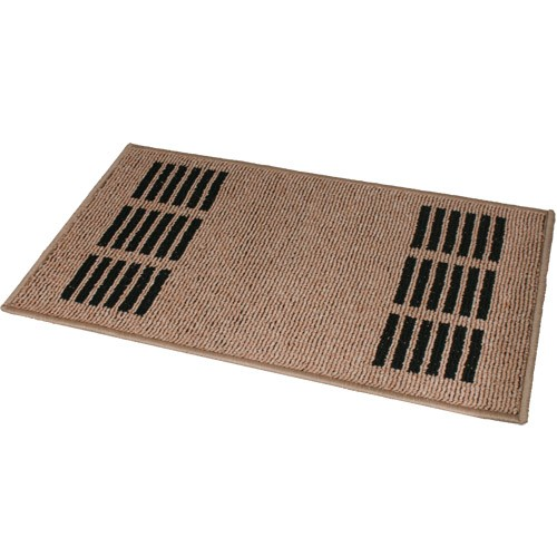 machine washable mats