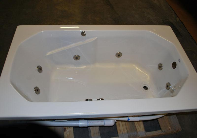 water jet bathtubs 28 images wasauna was 1556 2 person  : 587581718o from mahavirhomecreation.com size 800 x 561 jpeg 30kB