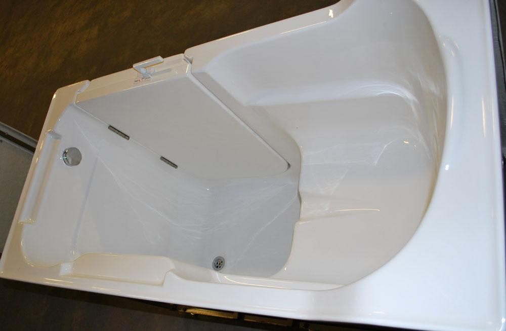 89+ Jacuzzi Bathtub Meaning - Hot Tub Dreams Meaning, Large Jacuzzi ...
