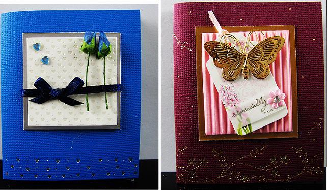 2992p new 3d handmade beads ribbon flower friendship birthday 2 99 2p new 3d handmade beads ribbon m4hsunfo