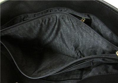 authentic michael kors handbags outlet  michael michael kors