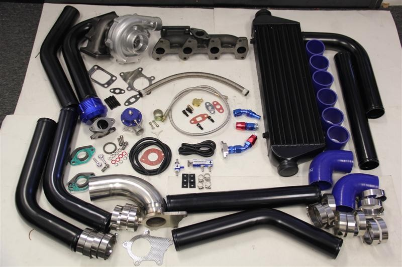 Chevy S10 4_3 Turbo Kit http://www.ebay.com/itm/95-02-CHEVY-S10-CAVALIER-2-2-25PSI-T3-T4-TURBO-KIT-400-/220873011502