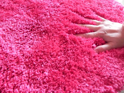 the best 28 images of pink plush rug