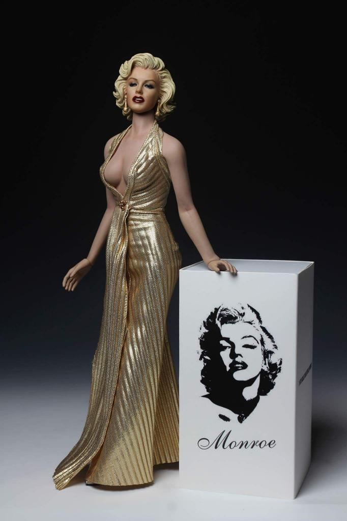 marilyn monroe prom dresses ebay custom 1 6 1953 marilyn
