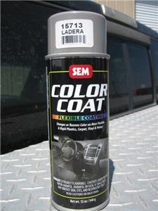 details about sem ladera plastics carpet vinyl paint flexible coating. Black Bedroom Furniture Sets. Home Design Ideas