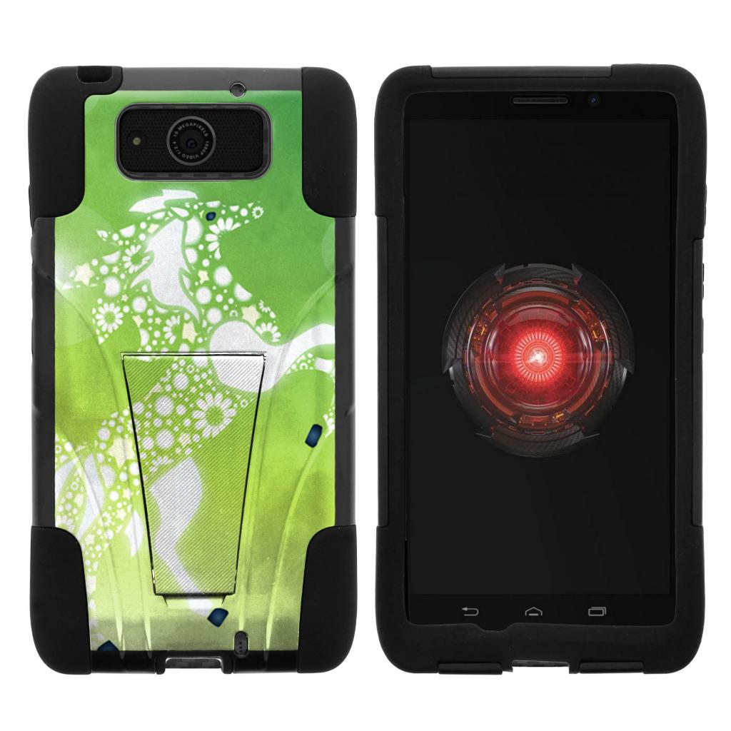 Motorola Droid Ultra Case For Motorola Droid Ult...