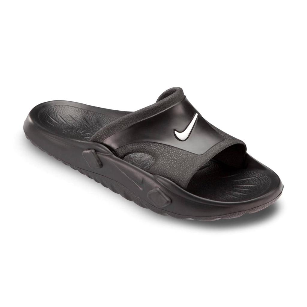 Slip On Nike Sandals 28 Images Nike Getasandal Mens