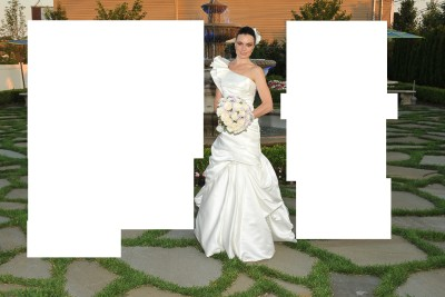 Ballroom dress rentalsjessica mcclintock bridesmaid for Honolulu wedding dress rental