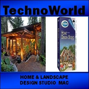Punch Home Design Review Mac Punch Home Amp Landscape Design Studio Mac Home  Design