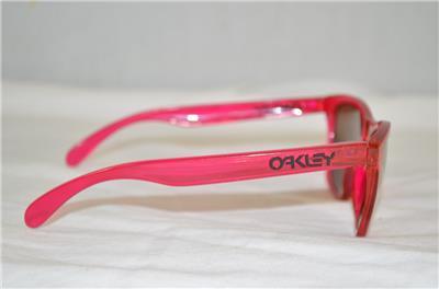 sunglasses deals  red sunglasses