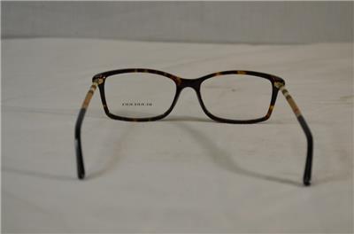 eyeglass frames online  women\'s eyeglass