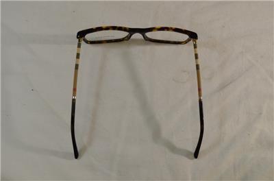 eyeglass frames in style  beautiful eyeglass