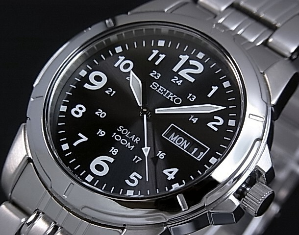 mens watches s propilot crown world day men big of shop black oris by brand date mesh steel dial stainless