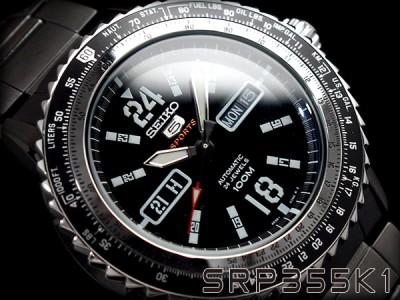 jewels雪茄价格_有关以下物品的详细资料:seiko5sportsautomatic24jewels100m