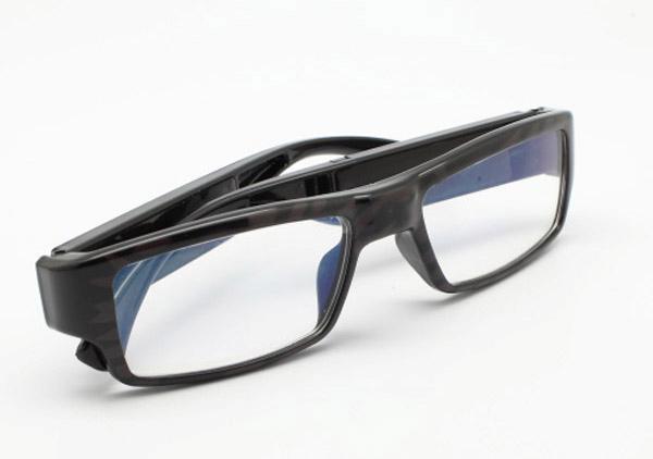 P Hd Spy Glasses Camera Eyewear Dvr Mp