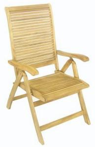 Teak Garden Patio Extendable Outdoor Table Chairs Garden Furniture Set