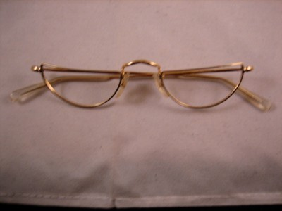 shop glasses frames  eye glasses
