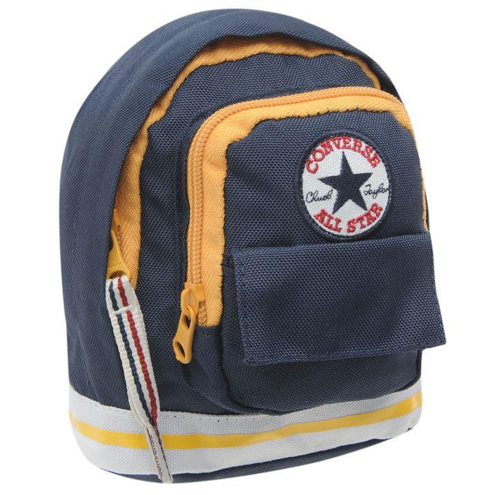 converse all star bag
