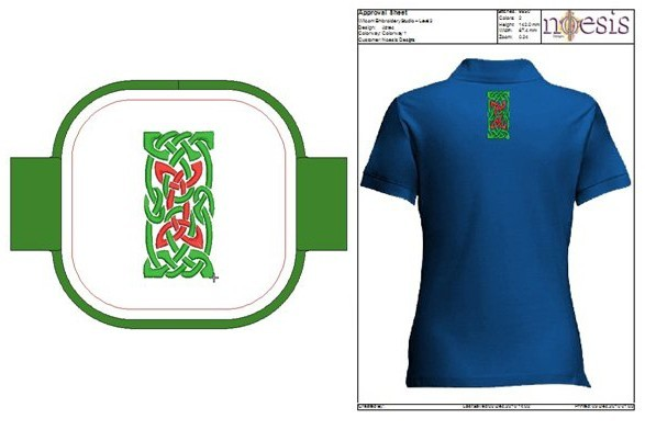 wilcom embroidery studio e2 download