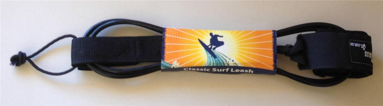 SURFBOARD-LEGROPE-LEASH-STRAP-8FT-2-4M-HEAVY-DUTY