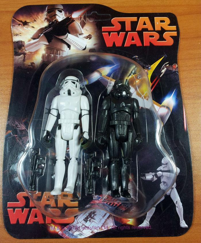 REPRO STORMTROOPERS - Page 2 548339347_o