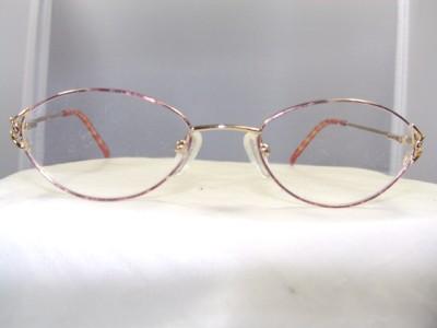 Woman's Day Eyeglasses, Eyewear, Glasses, Frames