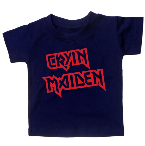 Find great deals on eBay for Baby Band Shirts in Baby and Toddler Unisex Tops and T-Shirts (Newborn-5T). Shop with confidence.
