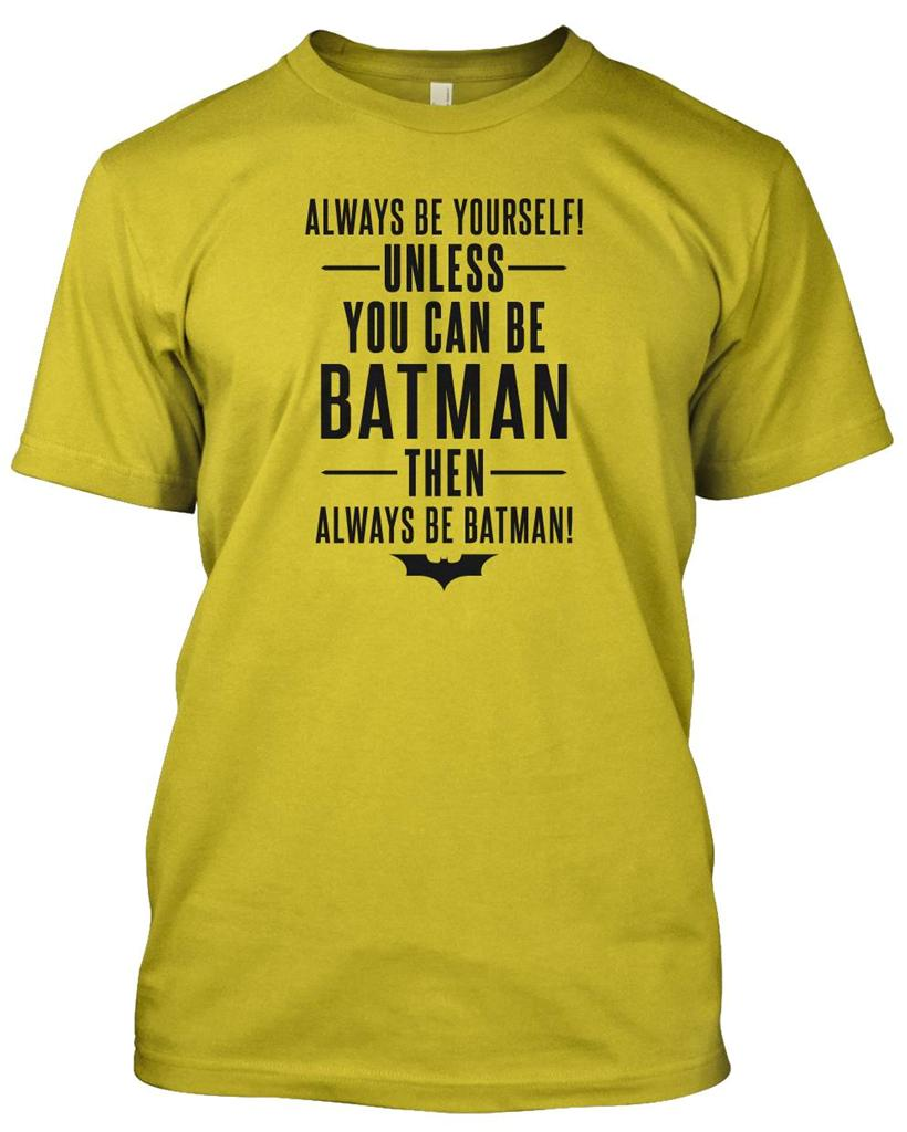 Shop Funny Gym TShirts online  Spreadshirt