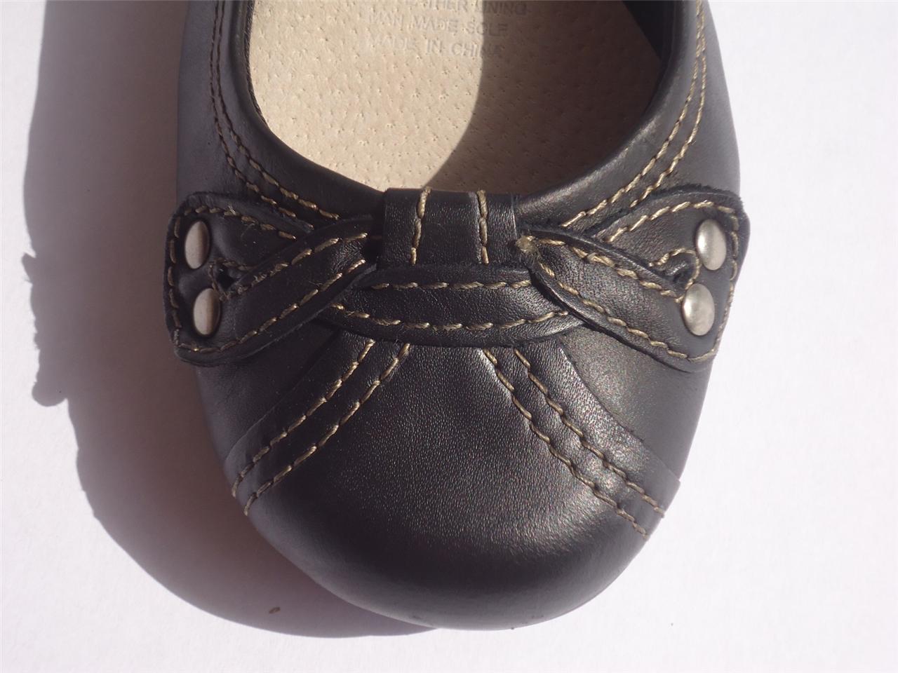 New-Womens-Supersoft-Diana-Ferrari-Leather-Shoe-Work-Black-Sz-6-7-8-9-10-11-12