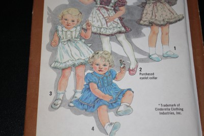3t dress pattern on Etsy, a global handmade and vintage marketplace.