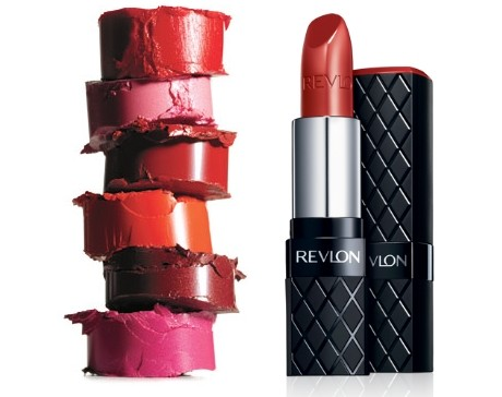Revlon-Colorburst-Lipsticks-X3-Sienna-Ruby-Crimson