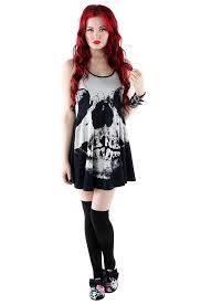 Jessica Магазин Женской Одежды