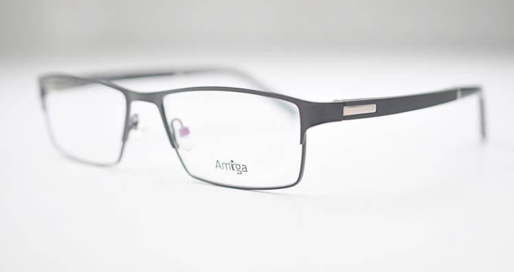 Eyeglass Frame Measurement Chart : New Mens Full Rim Eyeglasses Frames Glasses Prescription ...