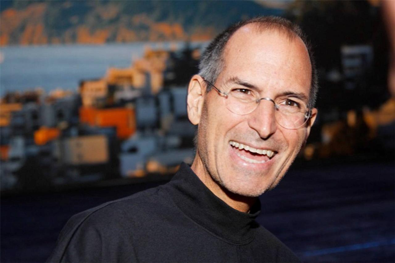 Frameless Mens Glasses : Vintage Rimless Steve Jobs Mens Round Titanium Eyeglasses ...