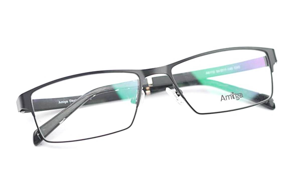 Unique Mens Eyeglass Frames : Designer Mens Eyeglasses Frames Full Rim Spectacles ...