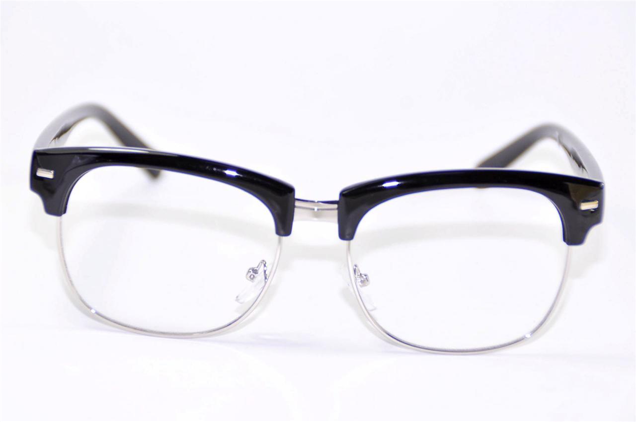 Reading Glasses Target
