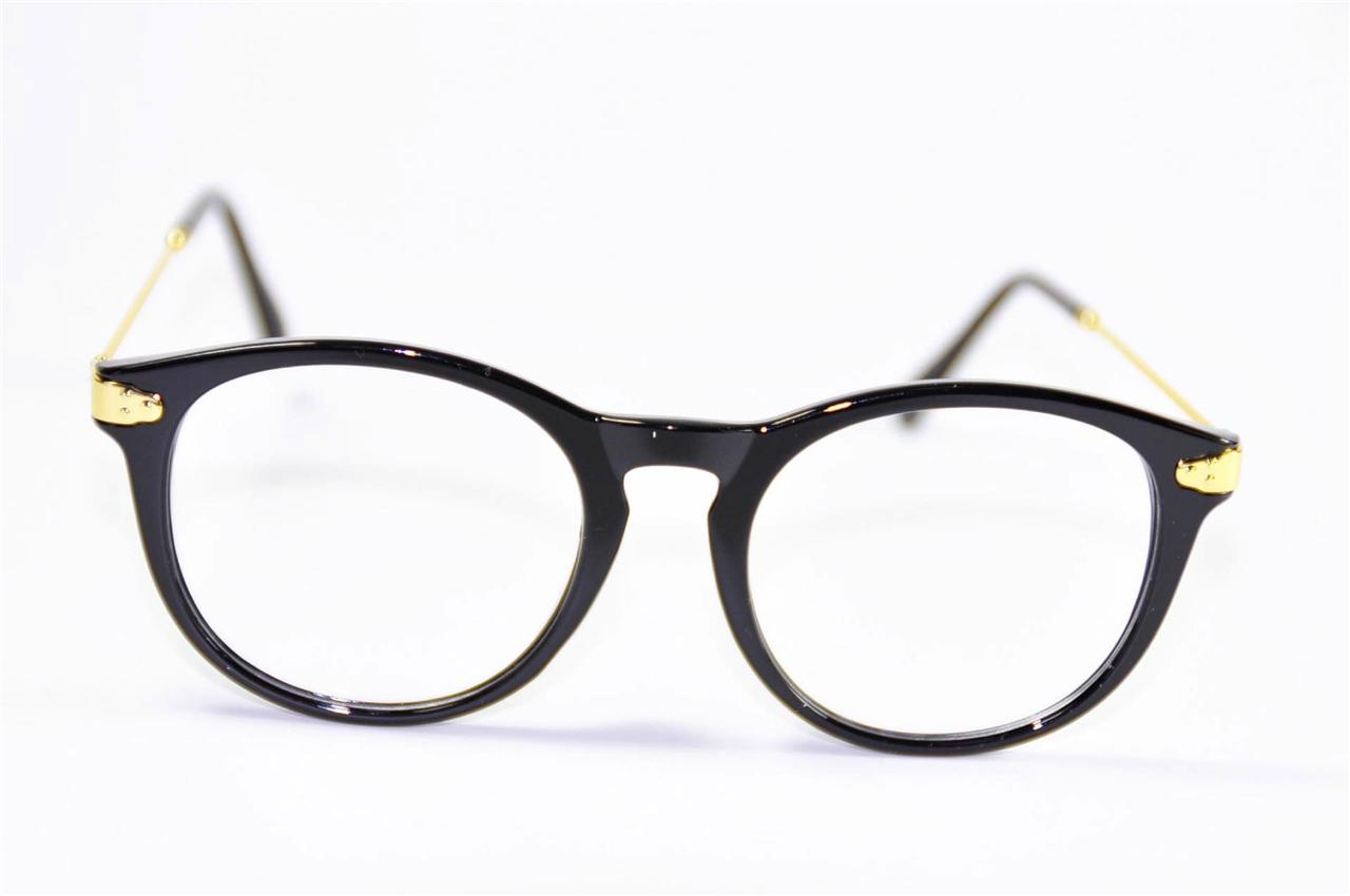 Glasses Frames You Can Sleep In : Fashion Vintage Womens Cat Eye Glasses Frames Wire ...