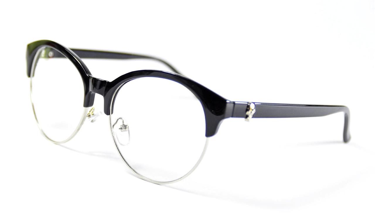 Glasses Frame Help : Vintage Retro Womens Cat Eye Inspired Glasses Frames ...