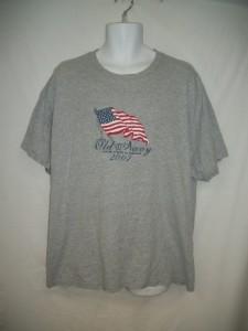 Mens lot of 10 big tall graphic tees t shirts size 2xl xxl for Xxl tall graphic t shirts