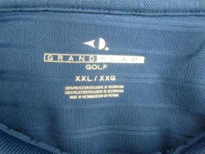 Lot of 8 Mens Big & Tall Golf Polo Shirts Size 2XL XXL Nike