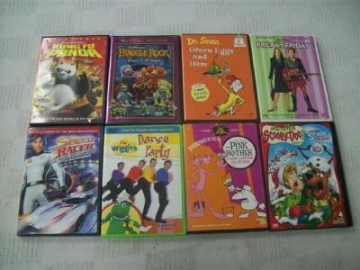 566693258 tp Panda Pop And Scooby Doo