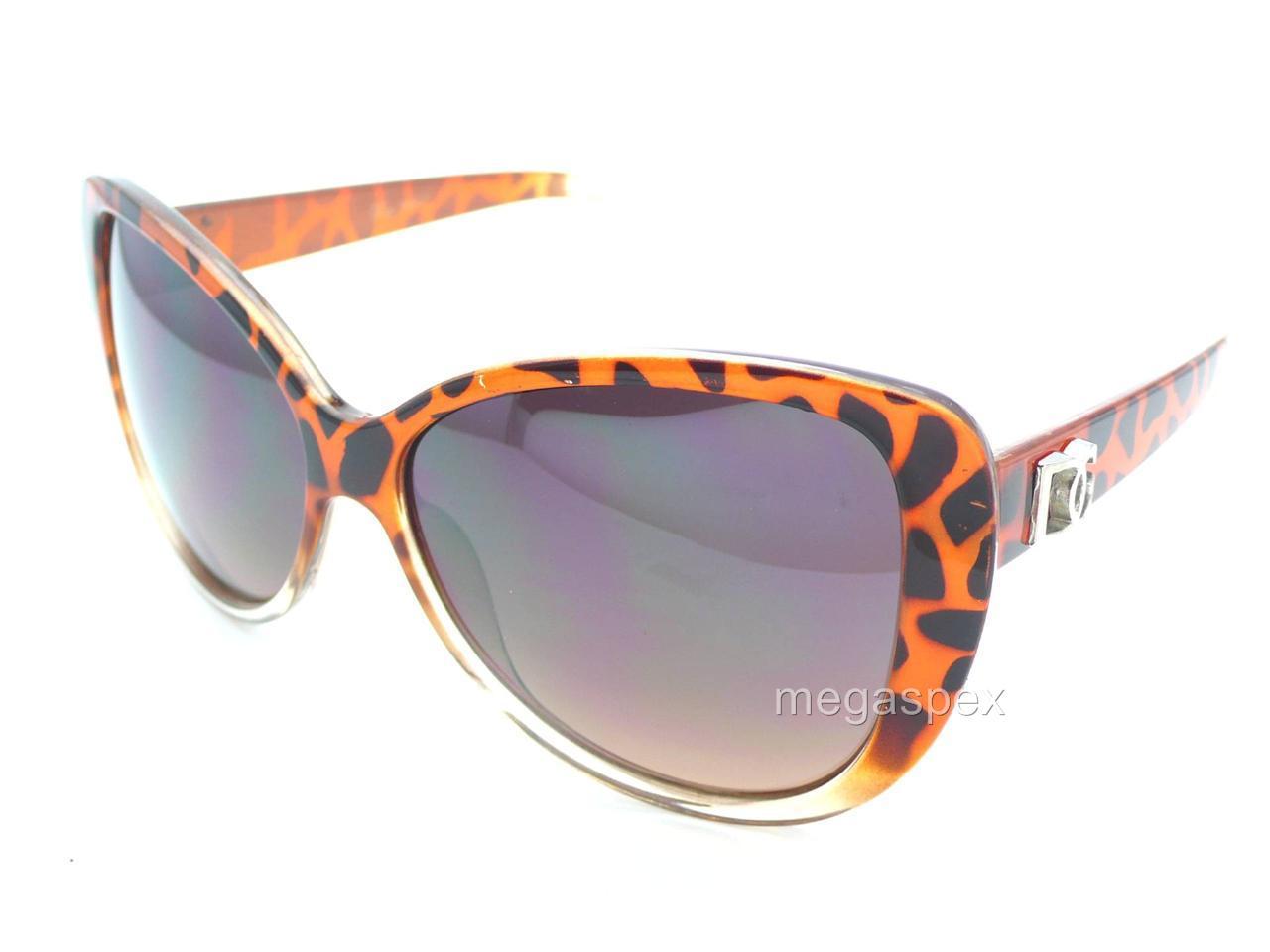 womens designer aviator sunglasses  large womens
