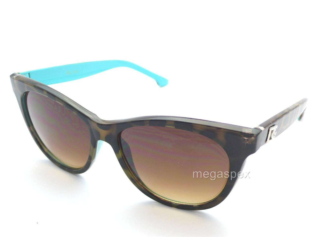4cec6719b2 Sunglasses Funky Women Online India