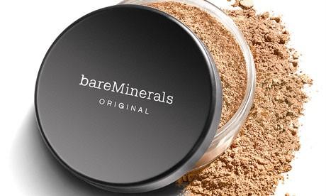bare-Minerals-Original-Bare-Escentuals-Various-Shades-8g-Click-Lock-Go-Sifter