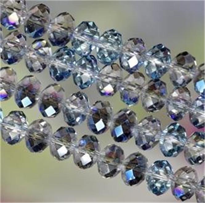 Loose swarovski crystals for crafts - 62.2KB