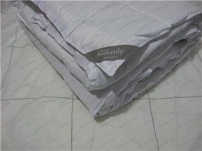 Westin Heavenly In Flight Blanket Bed 84 48 Comforter Ebay