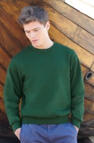 Fruit-of-the-Loom-Sweatshirt