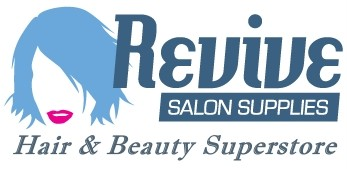 Revive Hair Superstore