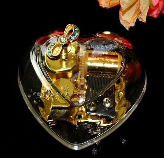 Gorgeous-Heart-Shape-Music-Box-MY-HEART-WILL-GO-ON-TITANIC-CELINE-DION