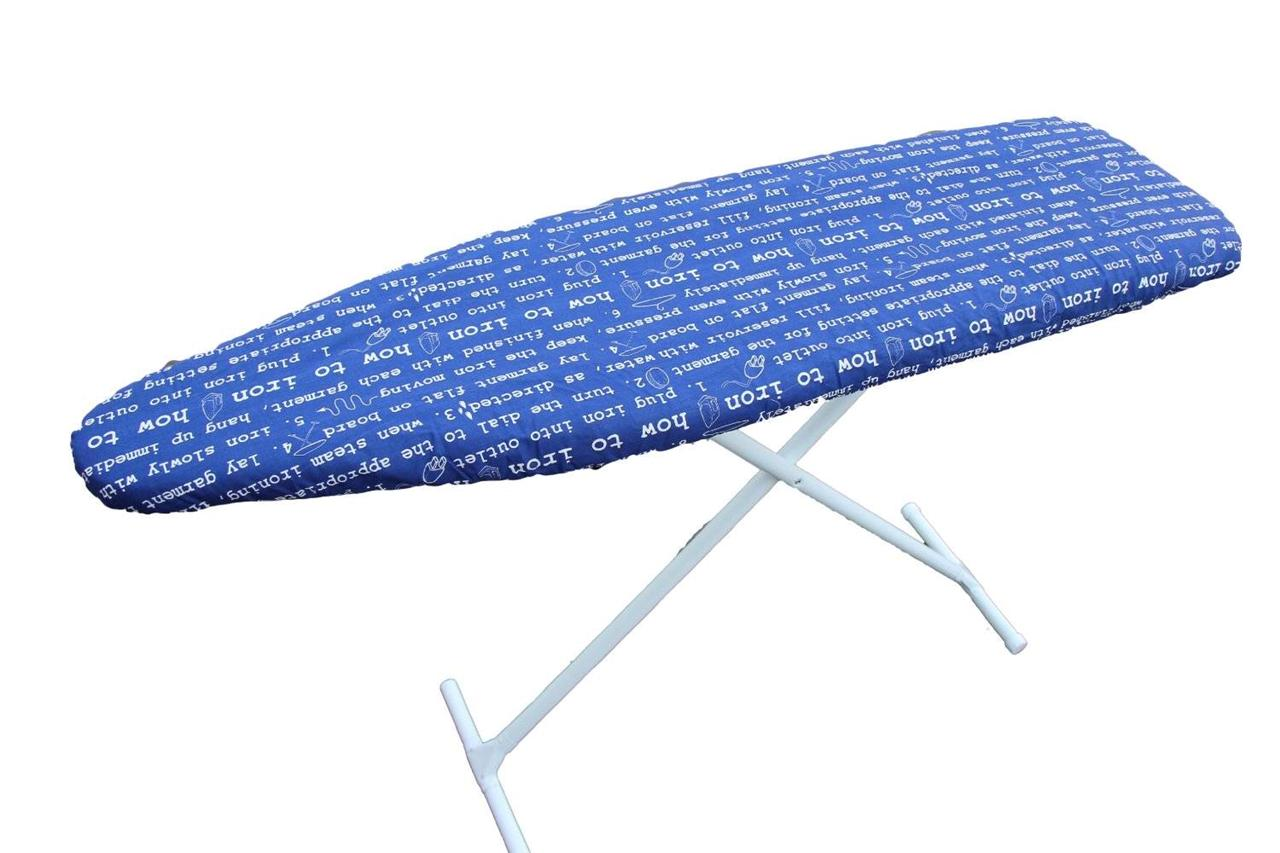 Ironing Table Designs : ... 100% COTTON PADDED IRONING BOARD COVER WITH ASSORTED DESIGNS  eBay